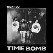 TIME B.O.M.B. - Single