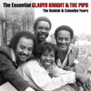 Gladys Knight & The Pips - When You're Far Away (12