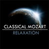 Classical Relaxation : Mozart - Studying Music, Baby Lullaby & Best Relaxing SPA Music