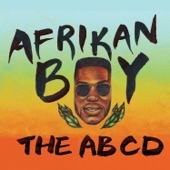 Afrikan Boy - Border Business