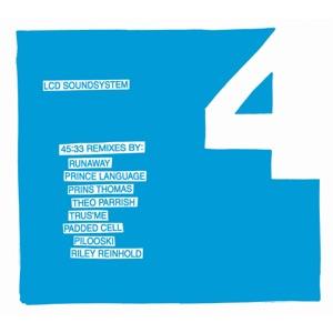45:33 (Remixes) Mp3 Download