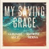 My Saving Grace Single