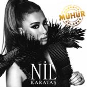 Mühür - EP