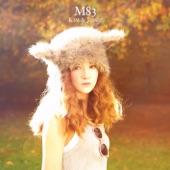 M83 - Kim & Jessie