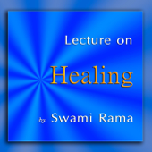 Lecture On Healing