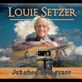 Louie Setzer - Judge and Jury