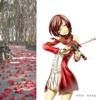 nisinomiyakoni - EP - Meiko