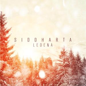 Siddharta - Ledena