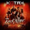 Rock N Love - Kotak