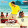 Yevadu (Original Motion Picture Soundtrack) - EP - Devi Sri Prasad