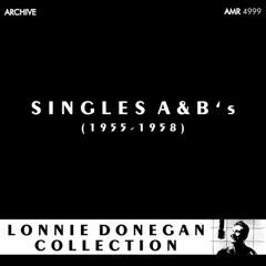 Singles (1955-1958)