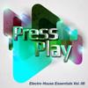 Dilemn - Pitiless (Lazy Rich Remix) artwork