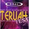 Teruah Fest