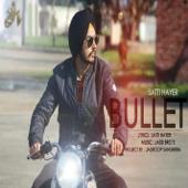 [Download] Bullet (feat. Jassi Bro's) MP3