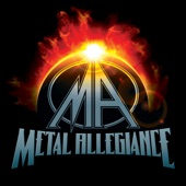 "Metal Allegiance - We Rock (feat. Mark Osegueda, Chris Jericho, Tim ""Ripper"" Owens, Alissa White-Gluz, Chuck Billy & Steve ""Zetro"" Souza)[Bonus Track]"