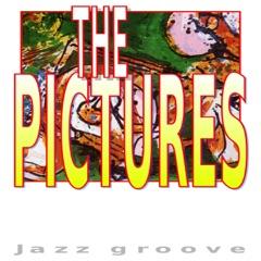 Jazz Groove