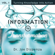 Dr. Joe Dispenza - Information to Transformation, Vol. 1: Turning Knowledge Into Action