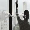 Holding the Sky feat Jhené Aiko Single
