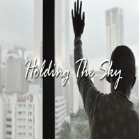 Holding the Sky (feat. Jhené Aiko) - Single Mp3 Download