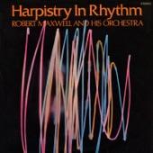 Robert Maxwell - Harlem Nocturne