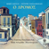 To Agalma - Giannis Poulopoulos