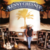 Kenny Chesney - Greatest Hits II  artwork