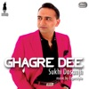 Ghagre Dee feat Tigerstyle Single
