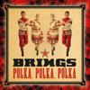 Brings - Polka, Polka, Polka (Single Version) Grafik
