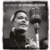 The Centennial Collection, Billie Holiday