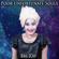 Poor Unfortunate Souls - Bri Ray