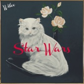 Wilco - King of You