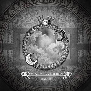 Skyline - Single Mp3 Download
