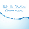 Waves: Sleeping Waves - White Noise