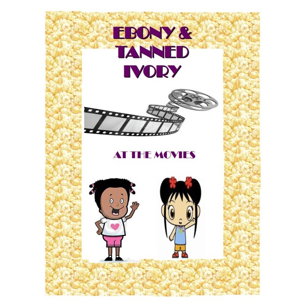 All ebony movies
