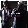 Madcon - Don't Worry (feat. Ray Dalton) [Radio Version] Grafik