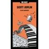 BD Music Presents Scott Joplin ジャケット写真