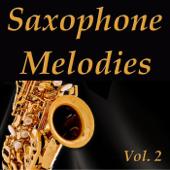 Saxophone Melodies, Vol. 2