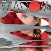 Holly Herndon - Interference
