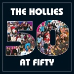 The Hollies - Look Through Any Window (2003 Remastered Version)