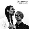 Vita Bergen - EP
