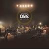 ONE Acoustic - JPCC Worship