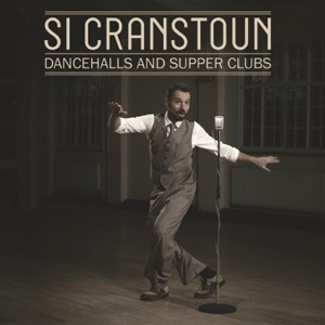 Si Cranstoun - Dynamo - Line Dance Music