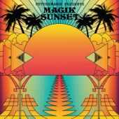 Various Artists - Take Me There (Psychemagik Edit)