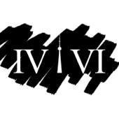 [Download] Ivivi MP3