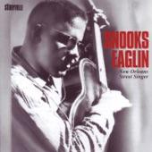 Snooks Eaglin - I Got a Woman