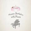 Happy Birthday Man - Happy Birthday Song, Pt. 1 (Cheerful Version) artwork