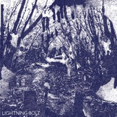 Lightning Bolt - Horsepower