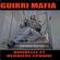 EUROPESE OMROEP | Nouvelle et dernière époque - Guirri Mafia