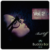 Budda Bar Best Off, Vol2