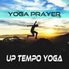 Yoga Prayer - Organic Sunshine Yoga Song Lyrics